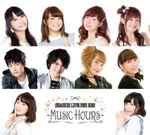 music-hours%ef%bd%9eseaside-live-fes-2016%e3%80%9c
