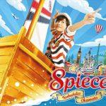 岡本信彦 1st フルアルバム「8piece」収録曲、「朧月」作曲担当
