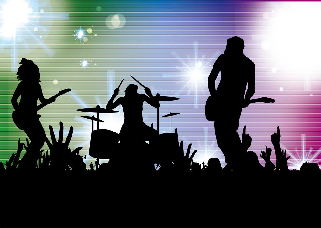 ライブで曲を歌って頂ける嬉しさについて