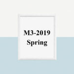 【M3-2019春】ゲスト参加作品まとめ
