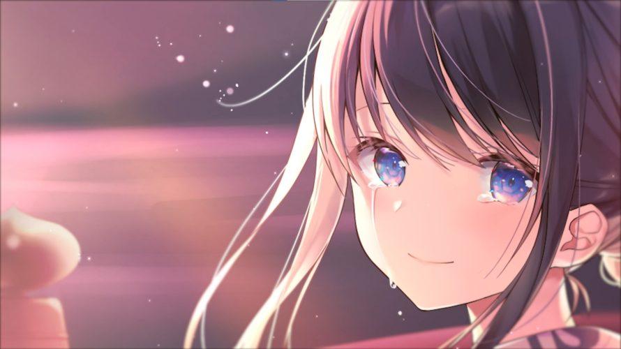 最後の花火 ft. nayuta(OFFICIAL MUSIC VIDEO)公開